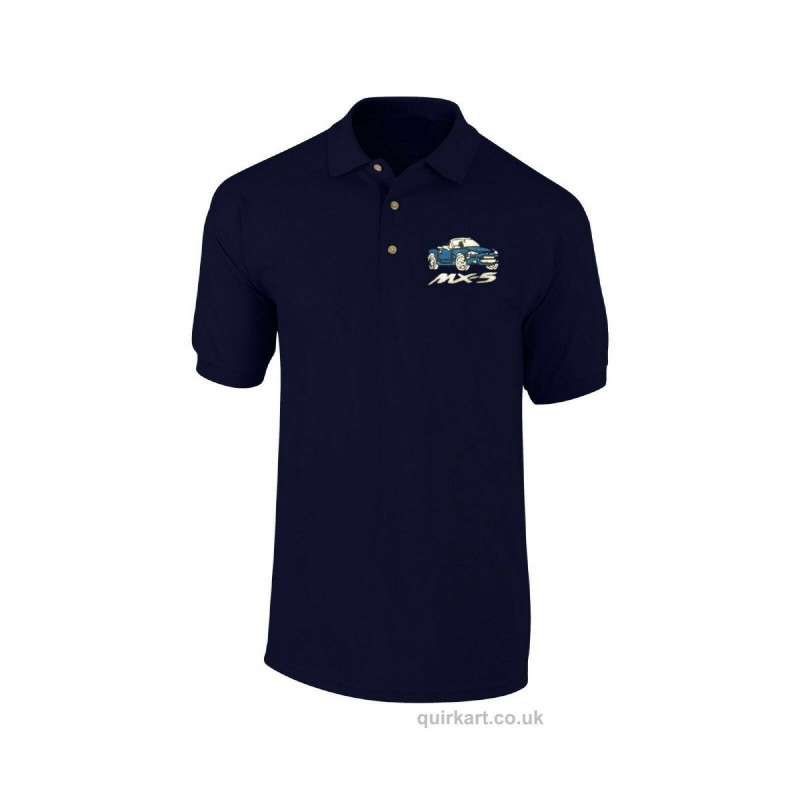 cheap personalised polo shirts uk, OFF 72%,Buy!