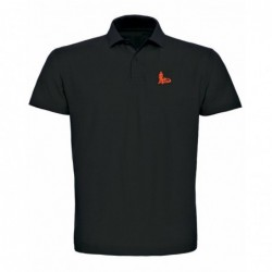 New Polo Shirt Short Sleeve...