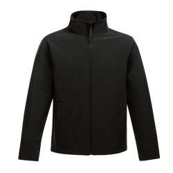 Softshell 3 Layer Jacket