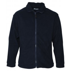 Outdoor Heavy Weight Fleece...