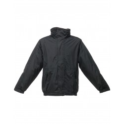 Classic Insulated Bomber...